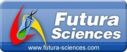 logo fs sciences