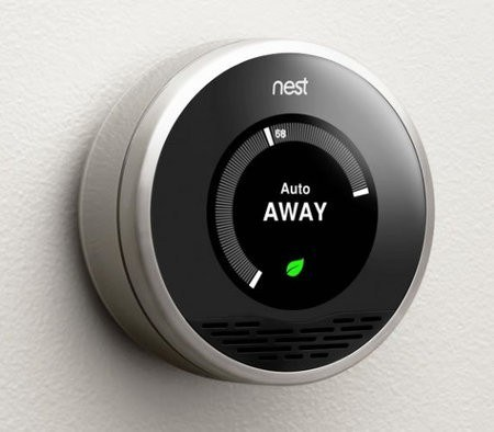 nest learning thermostat 1 thumb