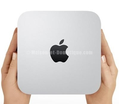 apple-mac-mini-2012_1359109304