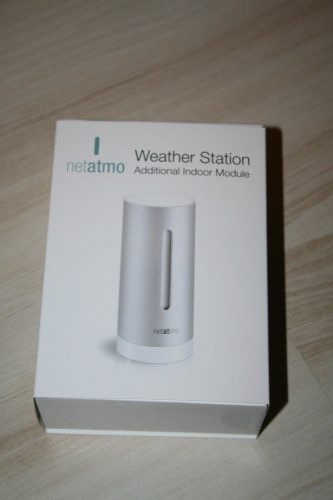 netatmo_sonde_additionnelle_1