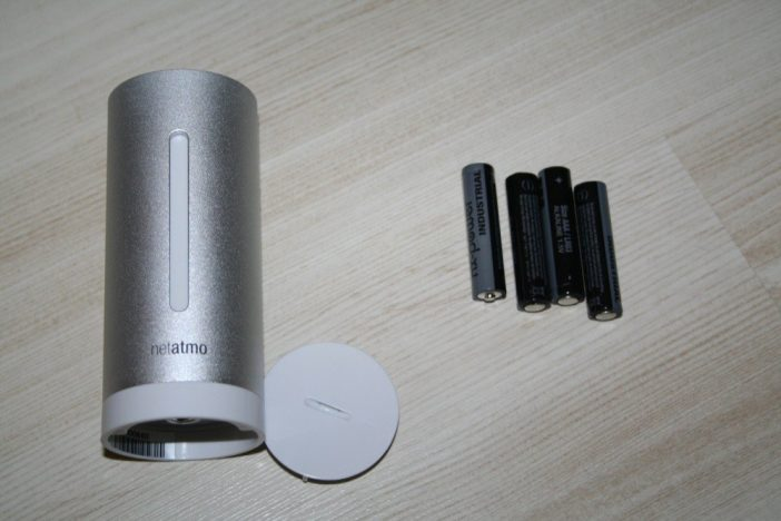 netatmo_sonde_additionnelle_4