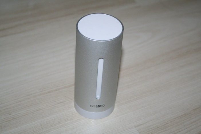 netatmo_sonde_additionnelle_7