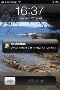 200px-Eedomus_push_notification02