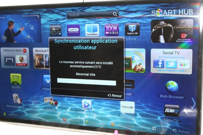samsung_TV_root_10