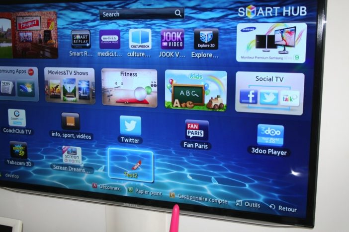 samsung_TV_root_12