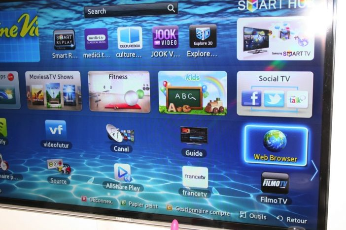 samsung_TV_root_15