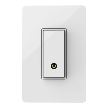 wemo_light_switch