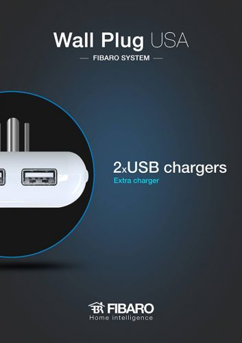 Fibaro-wall-plug-usa_3