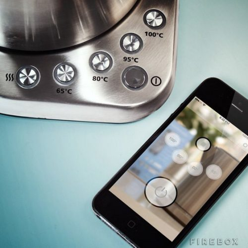 WiFiKettle-iKettle-Theiere-WiFi-iPhone-Telecommande-2