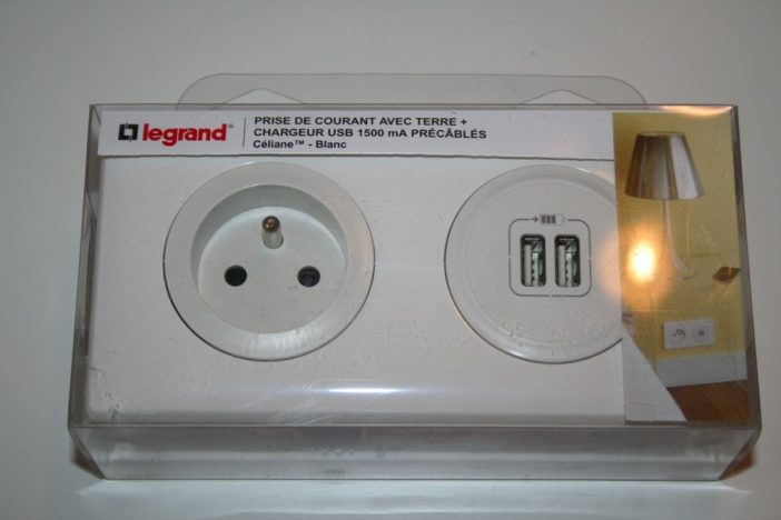 legrand_USB_1