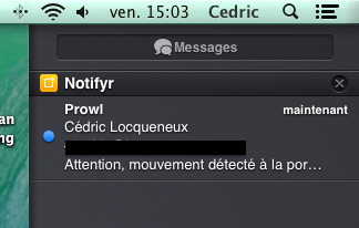 notif_prowl1