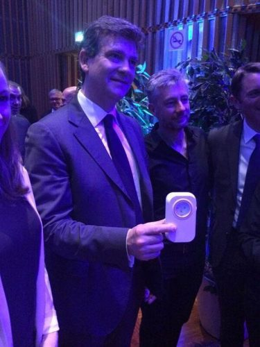 orange_my_plug_2_Arnaud_Montebourg