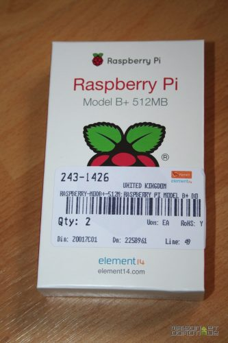 raspberry_pi_b_plus_1