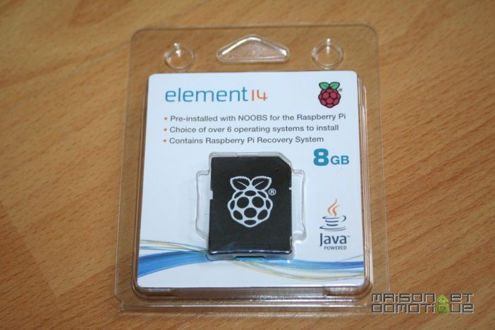 raspberry_pi_b_plus_8