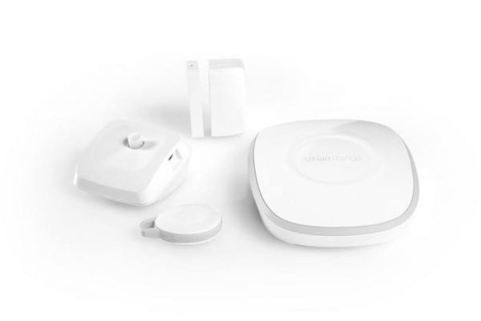smartthings-devices