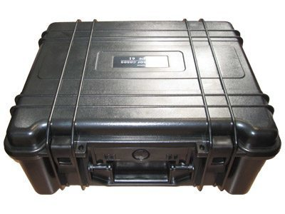 valise-outdoorcase-61-phantom-1