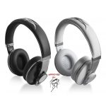 Casque Bluetooth Tatoo de Black Panther City