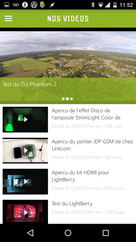 Screenshot_2014-12-22-11-52-58