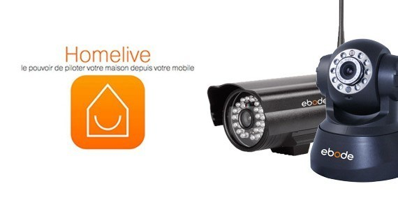 Homelive_test_ebode_camera_couverture-570x300