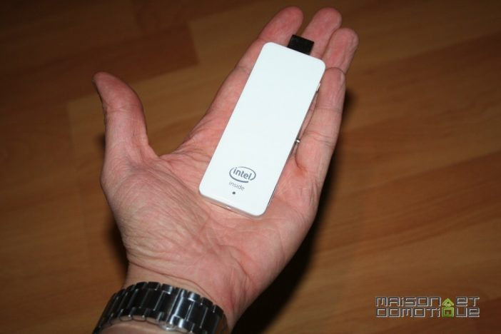 mini_pc_intel_3