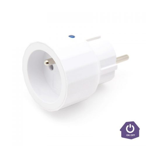 everspring-mini-prise-onoff-z-wave-plus-an180-6-prise-francaise