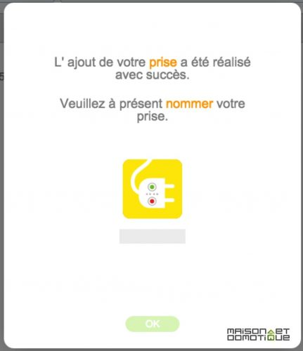 Somfy_nouvelle_interface_12