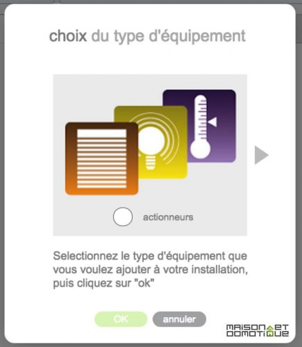 Somfy_nouvelle_interface_14