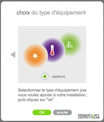 Somfy_nouvelle_interface_15