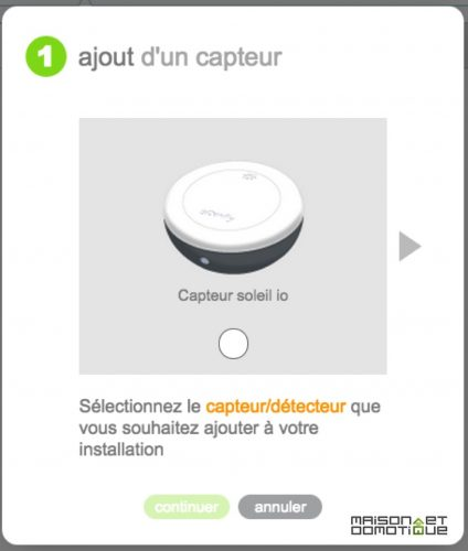 Somfy_nouvelle_interface_16