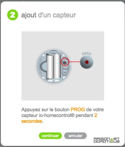 Somfy_nouvelle_interface_18