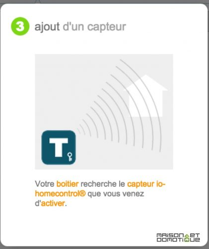 Somfy_nouvelle_interface_19