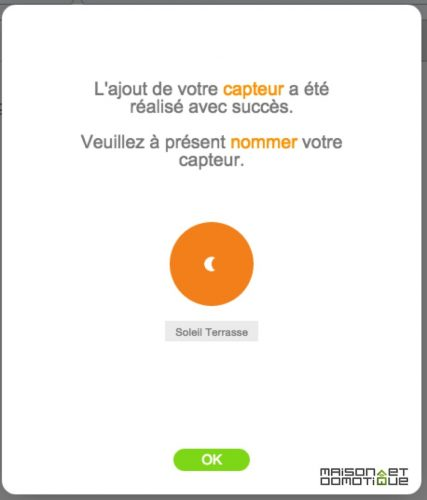 Somfy_nouvelle_interface_20