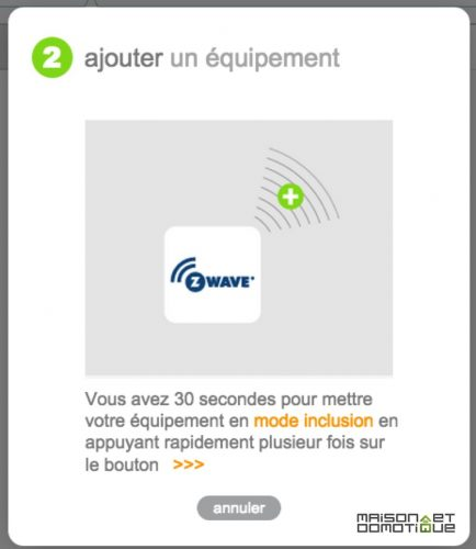 Somfy_nouvelle_interface_23