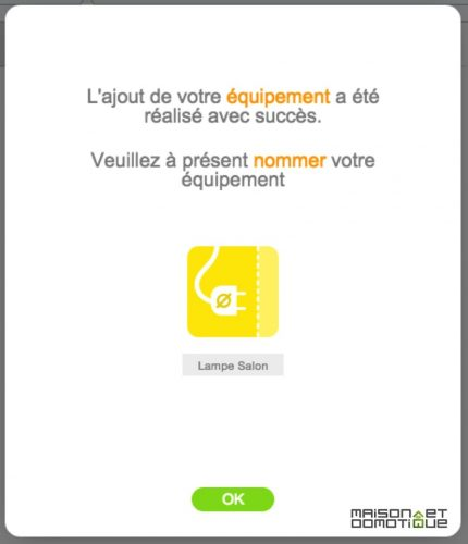 Somfy_nouvelle_interface_24
