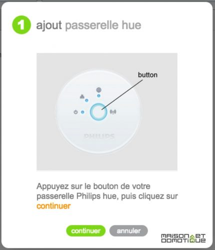 Somfy_nouvelle_interface_26