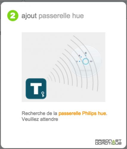 Somfy_nouvelle_interface_27