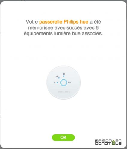 Somfy_nouvelle_interface_28
