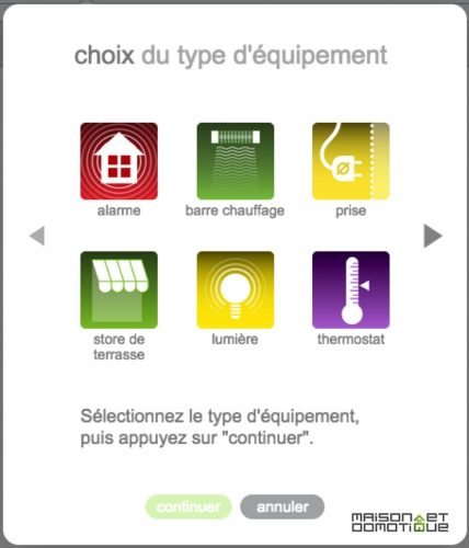 Somfy_nouvelle_interface_4