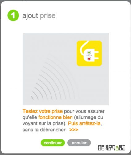 Somfy_nouvelle_interface_5