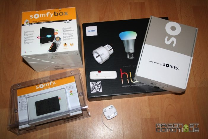 Somfy_nouvelle_interface_54