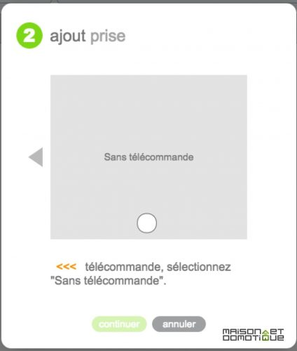 Somfy_nouvelle_interface_7