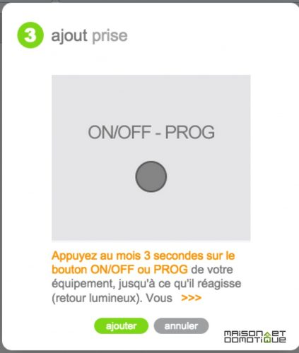 Somfy_nouvelle_interface_8