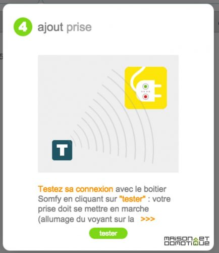 Somfy_nouvelle_interface_9