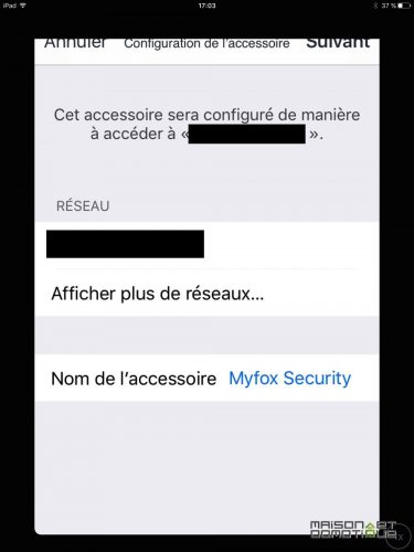 myfox_home_security_10