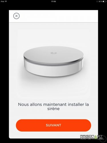 myfox_home_security_13
