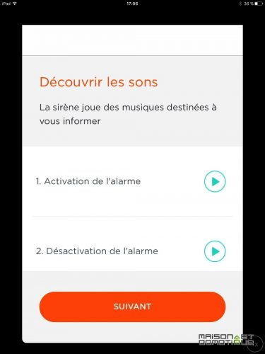 myfox_home_security_18
