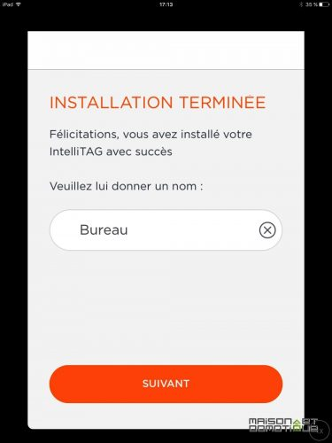 myfox_home_security_27