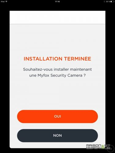 myfox_home_security_33
