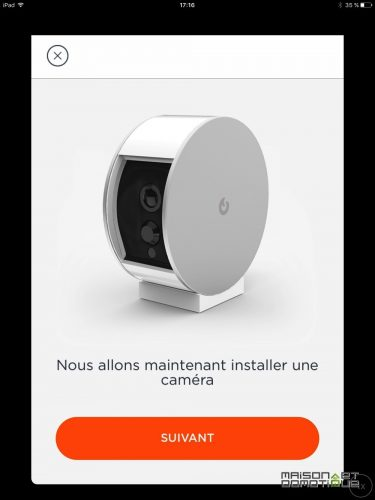 myfox_home_security_34