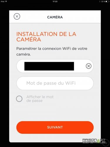 myfox_home_security_37